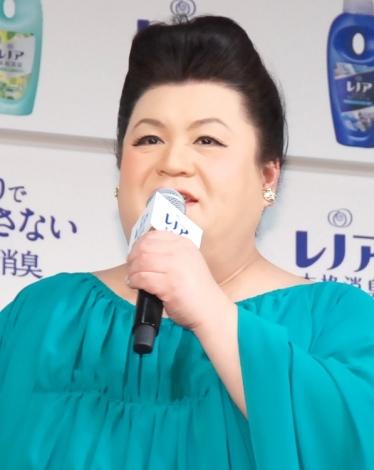 マツコ・デラックスにA.B.C-Z塚田、スマスマ終了&SMAP解散を全力阻止?