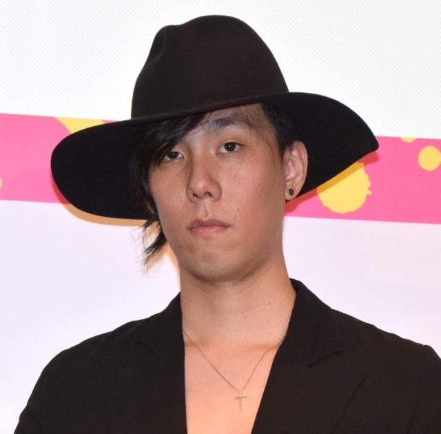 RAD野田、同年代の若手監督にエール「思いがこぼれ出てほしい」