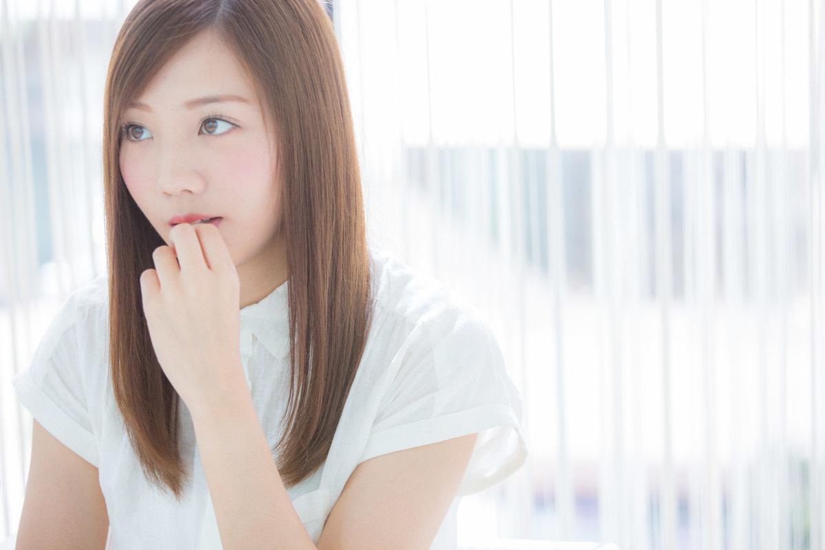 乃木坂46、能條愛未が大好きな超バッドエンドな映画とは?