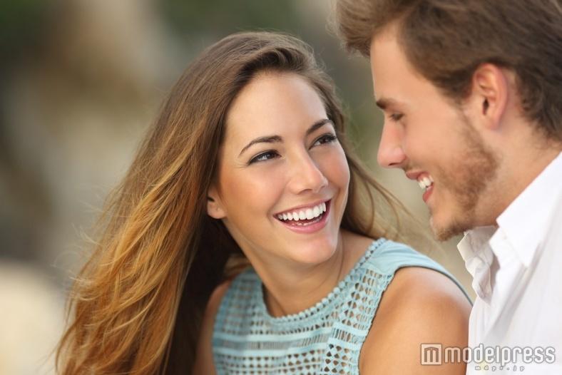 かわいい 恋愛のニュース画像