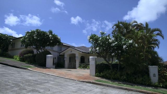 『テラスハウス』ハワイ編が制作決定 11月からフジ・Netflixにて放送&配信