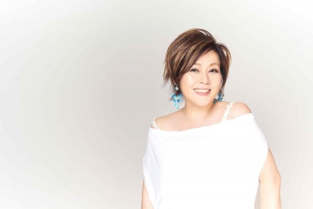 ソプラノ歌手・柴田智子が年末にコンサート開催へ ビートルズ名曲とコラボも