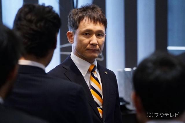 "Hey! Say! JUMP 山田涼介主演""月9""『カインとアベル』追加キャスト発表"