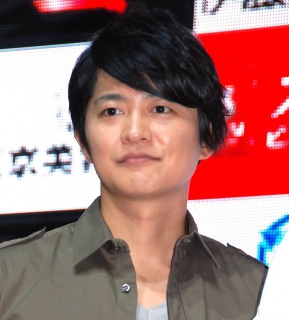 声優・下野紘、本格ドラマデビュー「貴重な経験いっぱい」