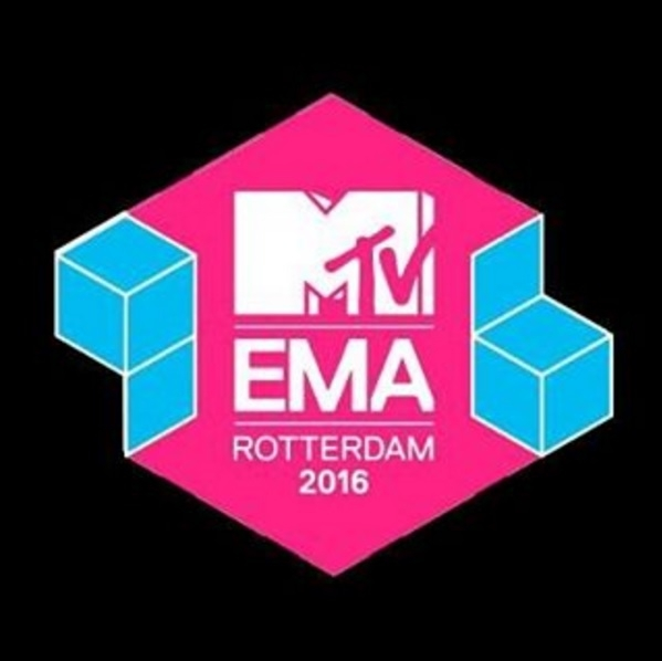 『MTV EMA』日本部門候補発表 きゃりー・ワンオク・Perfume・RAD・椎名林檎