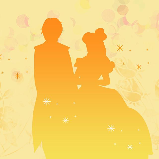 ファンタジー プリンセスのニュース画像