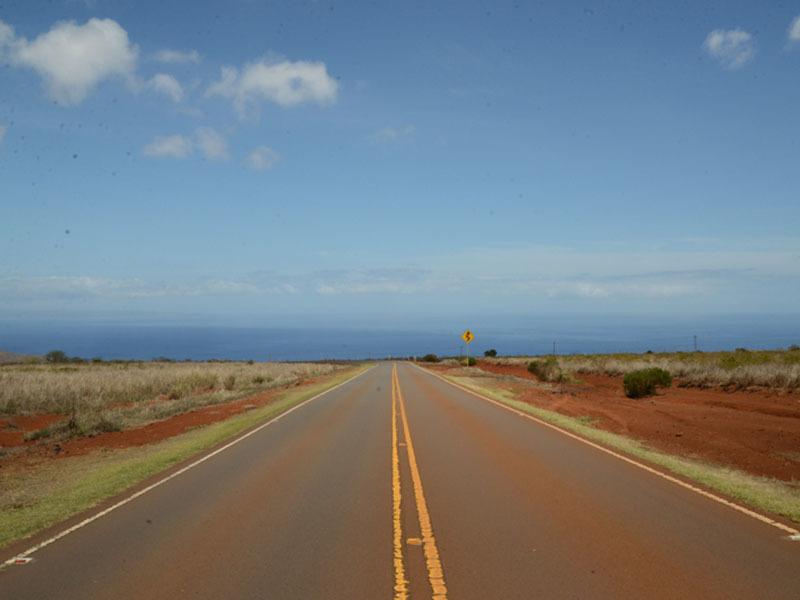 絶対また来ると誓った。仕事をがんばりたくなるハワイ、ラナイ島