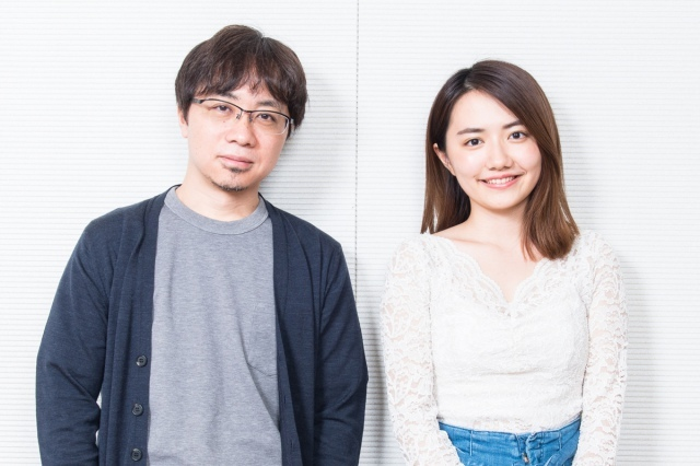 新海誠監督が語るアニメ観客層の変化 若い世代の女性ファンが増える背景とは?
