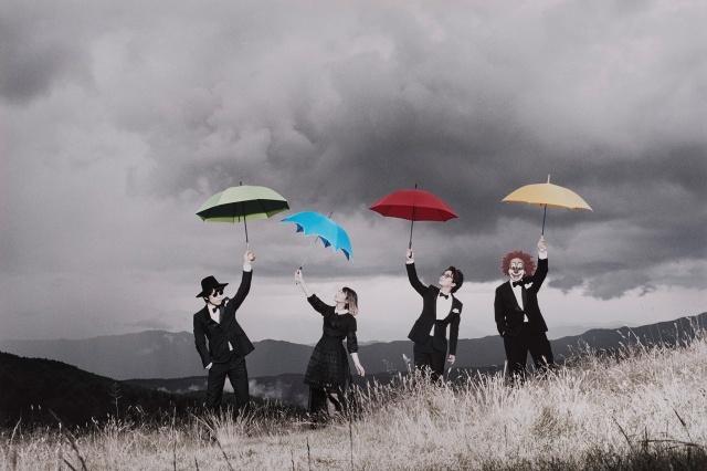 セカオワ 新曲MVはまるで絵本の世界 動物たちが演奏、ダンスも
