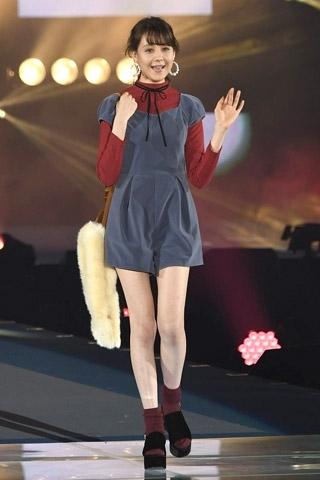 河北麻友子のニュース画像
