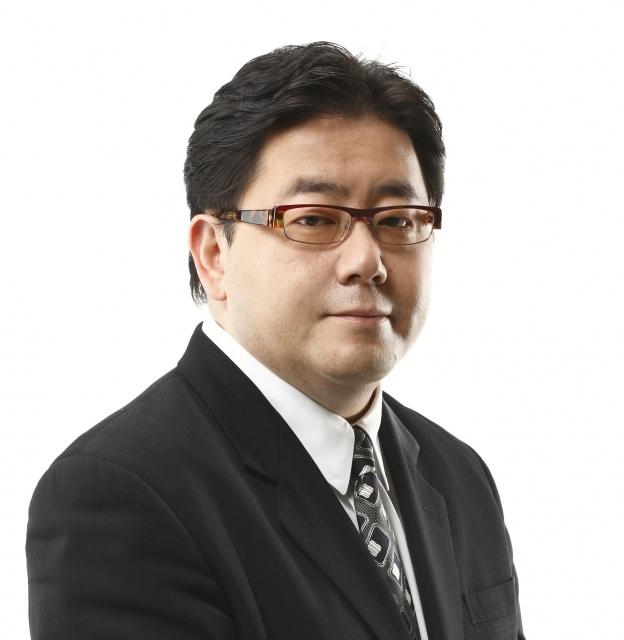 秋元康氏&AKB48、来年度「Nコン」中学の部課題曲担当