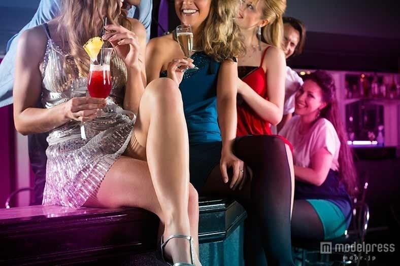 ほっそり痩せ女子が本当は教えたくない「太りにくいお酒」5選