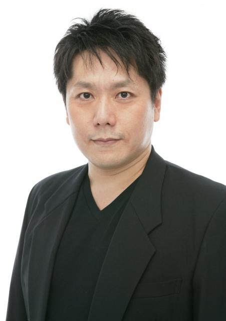 声優の田中一成さんが脳幹出血で死去 49歳 『ハイキュー!!』『ぬ~べ~』などに出演