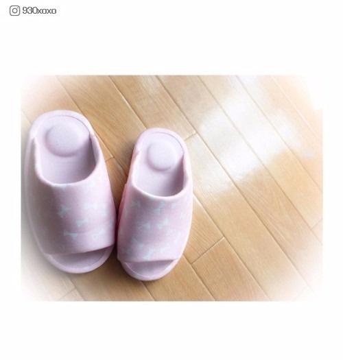 【プチプラダイエット】3COINSの「ダイエットスリッパ」でズボラ美脚を作っちゃおう!