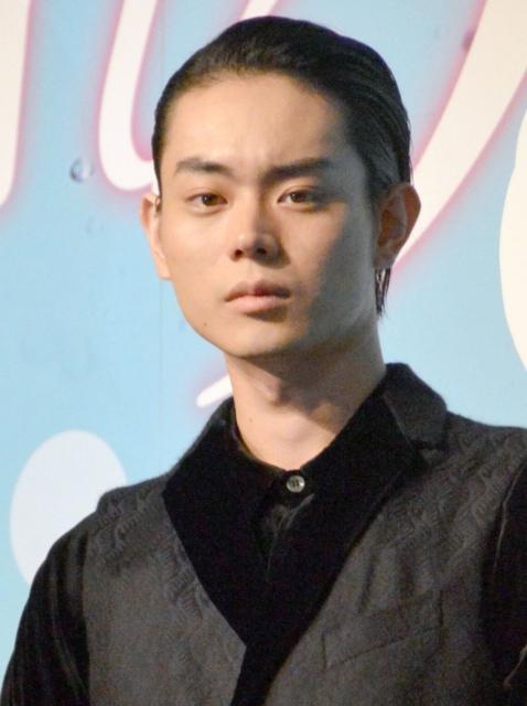 重岡大毅のニュース画像