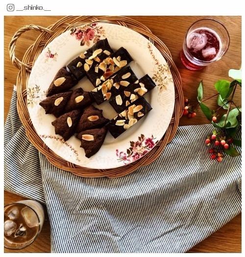 チョコレートのニュース画像