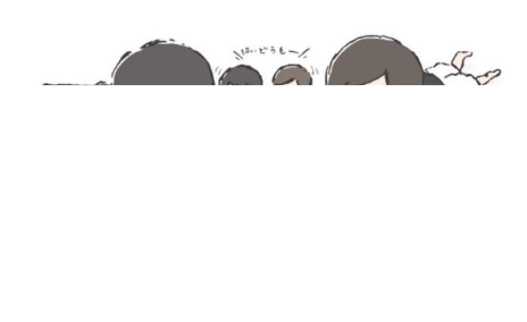 Aki@怜桜†さんの壁紙画像