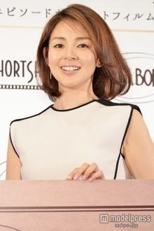 SHIHO「体がとろけそう」俳優の擬似プロポーズに興奮