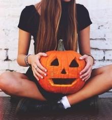 今からでも間に合う!~ハロウィンネイル~自分の好きなハロウィンキャラクターでハロウィンを楽しんじゃおう!