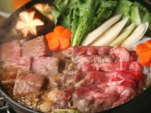 肉が食べたいっ!!大人女子ならではのオシャレな雰囲気で「肉」が堪能できるニューオープンレストラン3選