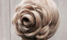 【神業】透き通るハイトーンヘアを200倍可愛くする素敵すぎるヘアアレンジ5選!
