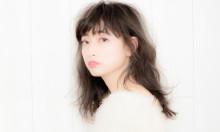 じわっとカラーで透明感美人に♡2015「厳選」最高な2種類のカラー♡