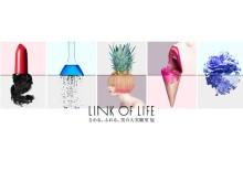 資生堂が感触体験イベント「LINK OF LIFE さわる。ふれる。美の大実験室 展」を開催