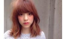 """ミディアムヘアのモテレングス♡【鎖骨ライン】が""""ラフ&ラブリー""""な理由とは…?"""