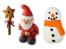 LUSHの限定アイテムと共に心温まる穏やかなクリスマスをどうぞ