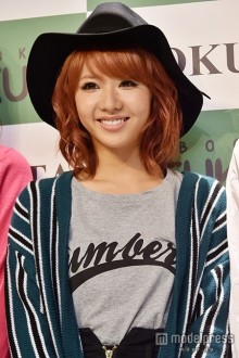 E-girlsメンバーが卒業&DJ専念を発表、リーダーAya「決断を尊重したい」<コメント全文>