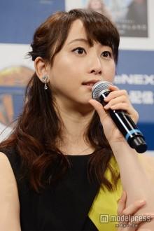 松井玲奈、SKE48卒業後の変化&7周年の思いを明かす