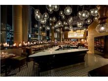 3つの特別プランをグラナダ スィート 福岡のおしゃれなレストランで楽しみませんか?