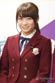 AKB48と乃木坂46の違いは?秋元真夏がバットボーイズ清人にアピール