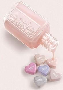女の子はやっぱりピンクが好き♡ピンクネイルデザイン特集