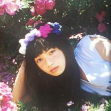 お花が似合う女の子♡小花・大花柄のネイルを一挙大公開*ボタニカルデザイン特集