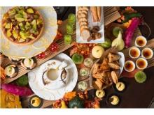 両方行きたい!心斎橋・京都鴨川のレアな空間で秋の肉食・ビストロイベントが開催‼