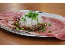 肉ロックフェス、肉好きもロック好きもフェス好きもみんな「さいたまスーパーアリーナ」に集合‼