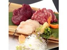 九州のおいしさまるごとお届け、千葉に「九州酒場」関東1号店がオープン