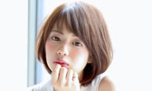 『あなたらしく』おしゃれさんになろう!!! 秋のイメチェン用ショートヘアカタログ