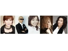 安部礼司の大人気コメディラジオドラマ10年を記念して、渡辺美里・サンプラザ中野くんらと武道館でコラボ!!