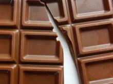 美味しそう~♡思わず食べたくなっちゃうチョコレートネイル特集☆