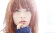 オシャレさんは抑えてる♡トレンドファッション*ボサボサヘアで秋冬の「抜け感」レベル上げ!!