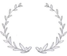 ♡2015年のトレンド♡囲みデザインを取り入れたネイル25選