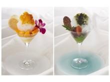"""まだまだ続くかき氷ブーム、今度は高級感あふれる味わいを!ホテルで食べるワンランク上の""""プレミアムかき氷""""3選"""