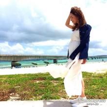 Nissy(西島隆弘)の恋人役・美女モデルに熱視線 透明感あふれる美貌に反響