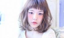 宮崎あおいちゃんみたいな前髪になりたい!!! 究極かわいい『ギザギザ前髪』全集