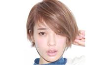 『個性派/フェミニン/スポーティ』どれが好き?印象別3つのショートヘアカタログ