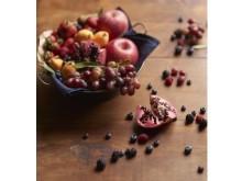 【KIHACHI】コース料理の主役はフルーツ!一夜限りの「Fun to Share! ~Fruit Magic!~」はいかが?