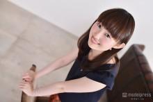 元バイトAKB48メンバーが新グループに加入、アイドルを続ける理由…その心境を直撃