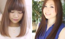 """暑い夏でも""""涼しげ美人""""に♡モテ髪『サラつやストレート』4選"""